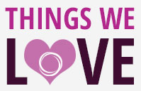 Things we love at Fit and Healthy Mums