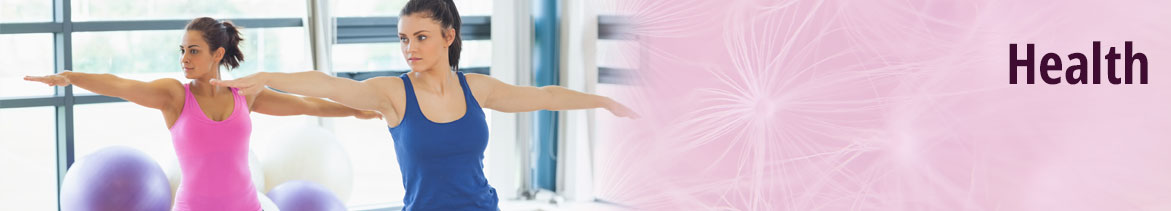 prenatal and postnatal exercise classes in abingdon, oxfordshire